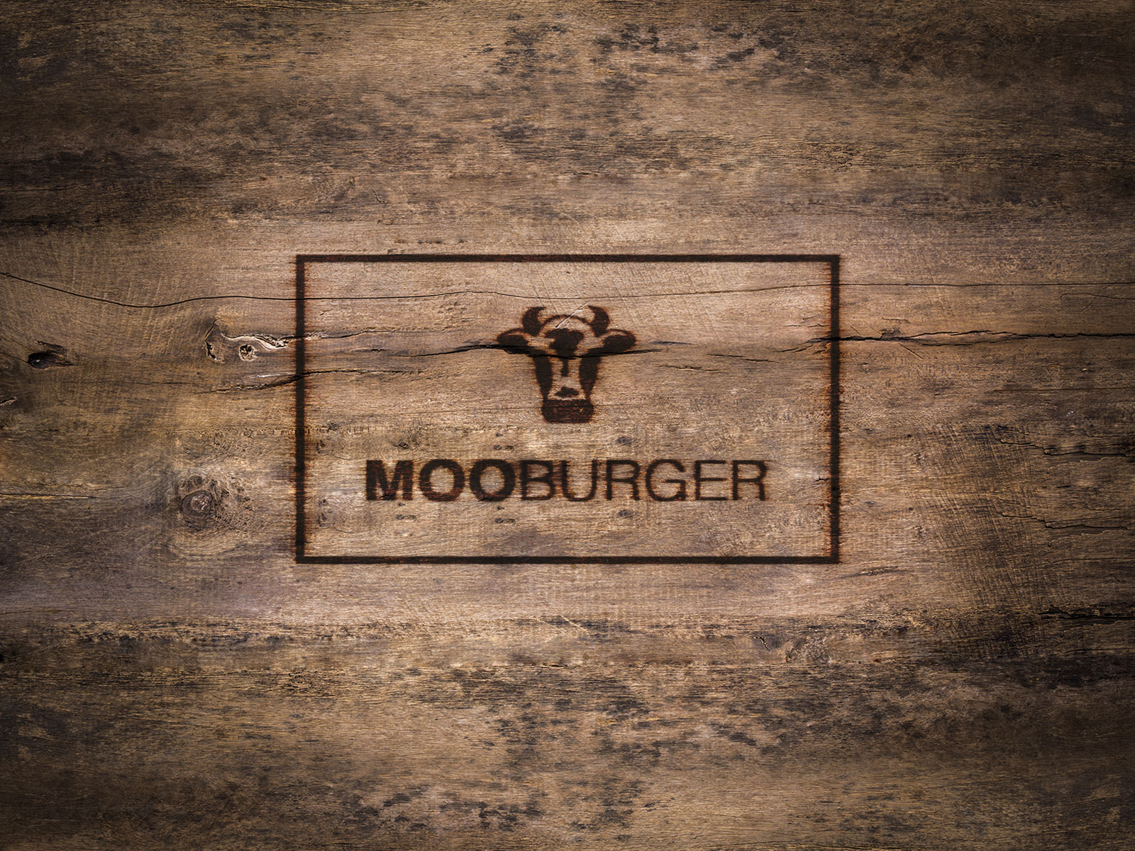 MooBurger Broooklyn NYC
